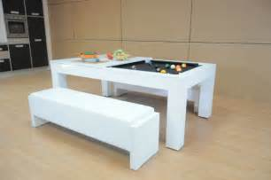 dining table pool white gloss pool dining table 187 gallery dining