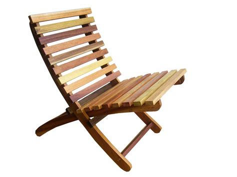 Relax Chair by Relax Rocking Chair