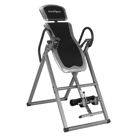 innova fitness itx9600 heavy duty inversion table