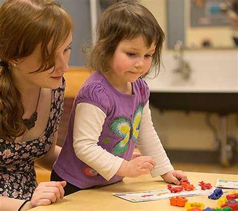 pattern making early childhood teaching patterns and math to children bright horizons 174