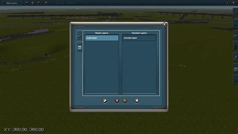 tutorial php route merging tutorial shane s trainz information and tutorial