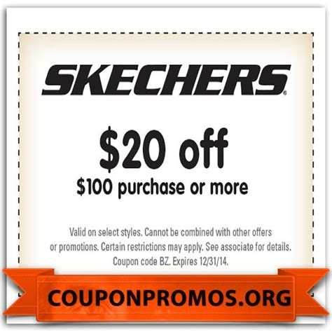 Skechers Voucher by 17 Best Images About December Coupons On
