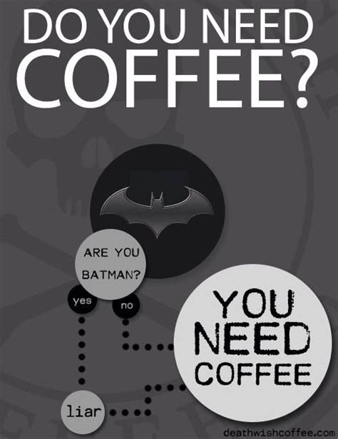 Coffee Meme Images - 396 best images about funny coffee jokes memes and humor