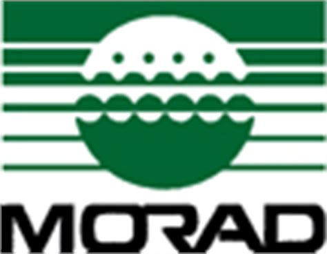morad golf swing 3jack golf blog a look at different swing instruction