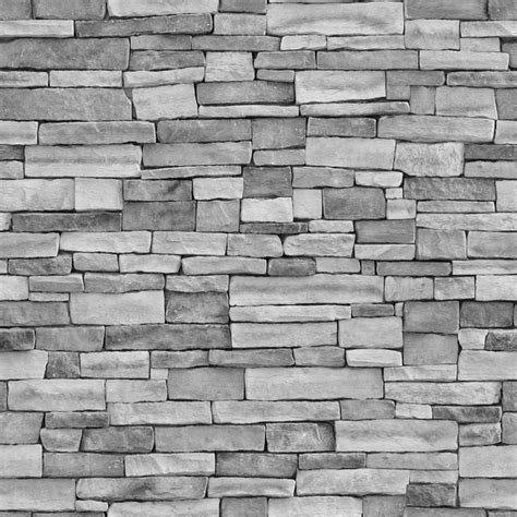 wall stone texture free seamless textures for computer graphics stone wall