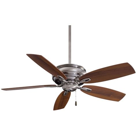 minka fans on sale minka aire timeless pewter 54 inch ceiling fan on sale