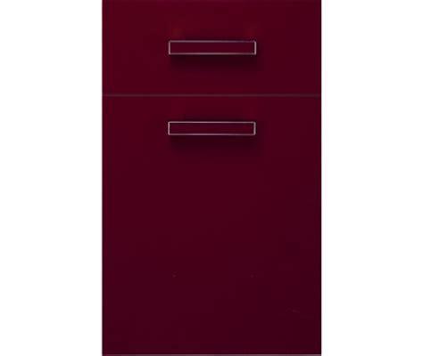 gloss kitchen cabinet doors high gloss laminate cabinet doors roselawnlutheran