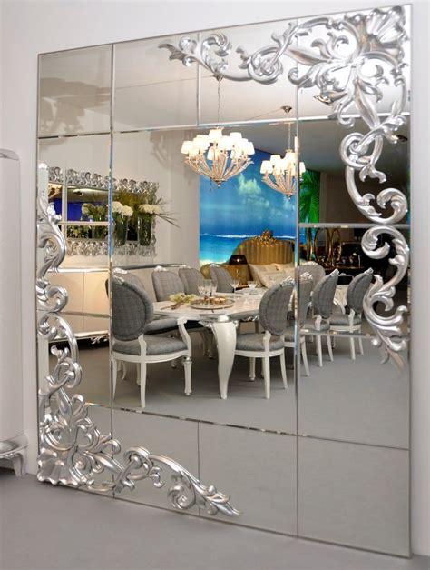 mirror  mirror frame diy square mirror mirror