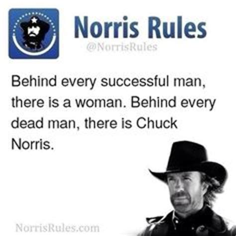 best chuck norris lines 588 best chuck norris and other hilarious memes images in