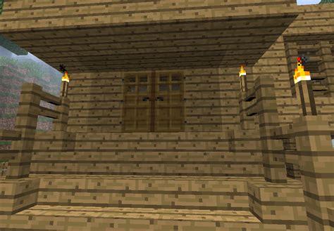 mountain house forum small mountain home screenshots show your creation minecraft forum minecraft forum