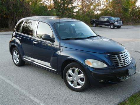 service manual how to remove 2002 chrysler pt cruiser exterior molding sunroof 2002 chrysler