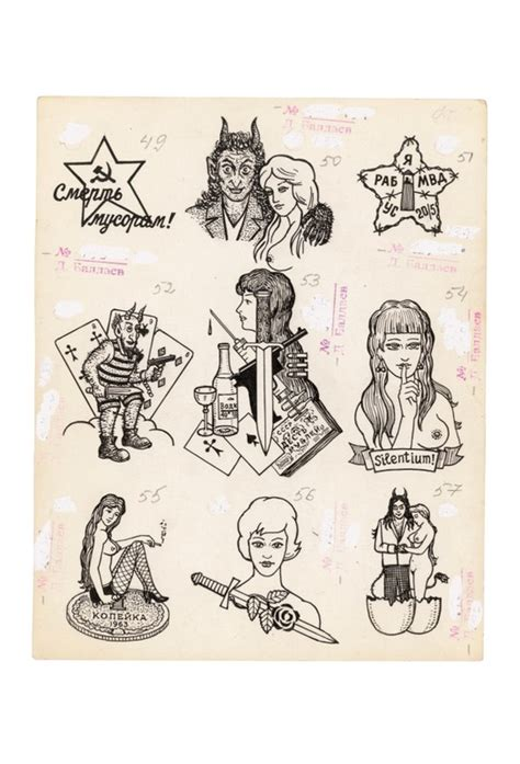russian criminal tattoo encyclopaedia russian prison tattoos book downloa chondworkpret bloog pl