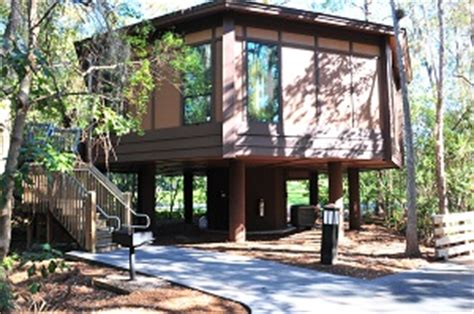 disney saratoga springs treehouse villas floor plan disney saratoga springs treehouse villa floor plan meze blog