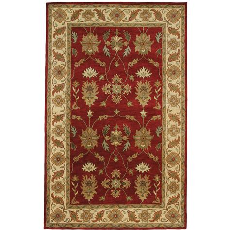 dynamic rugs charisma dynamic rugs charisma ivory 8 ft x 11 ft indoor area rug ch9121403300 the home depot