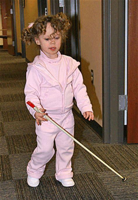 children blind future reflections volume 27 number 2
