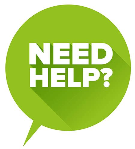 Needs Some Support by Assistance For Low Income Customers 171 Central Lincoln