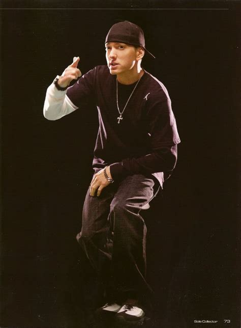 eminem film cz 130 best eminem images on pinterest rap god eminem 2017