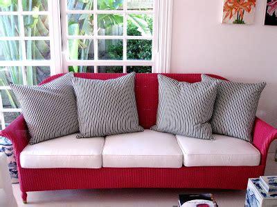 pink sofa brisbane speciell k anna spiro s brisbane home