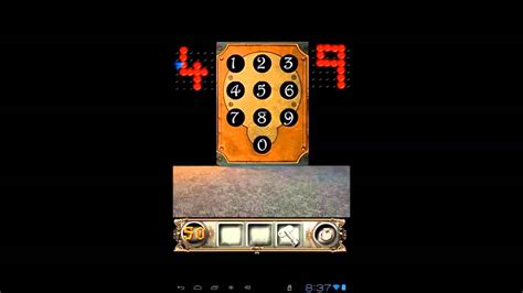 100 doors floors escape level 31 solution 100 doors floors escape level 50 walkthrough