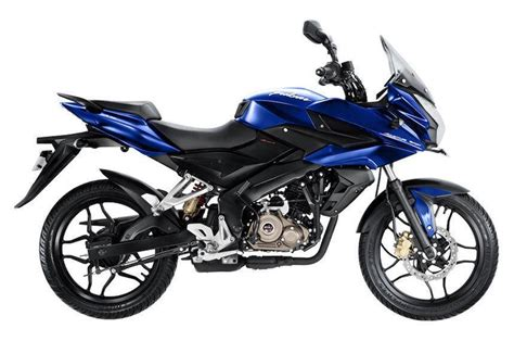 Lu Projector Pulsar 220 bajaj pulsar as 150 price mileage review bajaj bikes