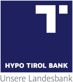 hypo tirol bank banking hypo tirol bank ag tirolerjobs at