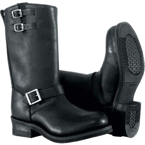 best cruiser motorcycle boots 13 best cruiser boots