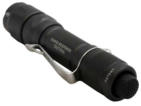 Jetbeam Rrt2 Senter Led Sst40 N4 Bc 950 Lumens jetbeam rrt1 tactical flashlight 950 lumens sst40 n4 bc led