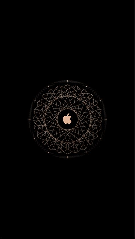 wallpaper apple unik apple watch wallpapers for iphone ipad and desktop