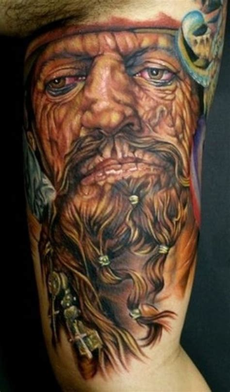most unique tattoos top 10 most tattoos