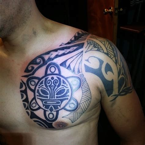 tribal sun tattoos for men taino drawings pictures to pin on