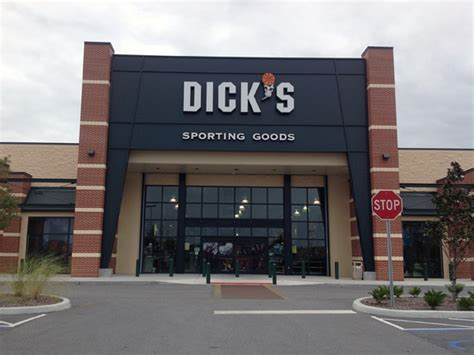 sporting goods orland s sporting goods store in orlando fl 631