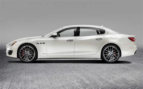maserati white 2016 100 maserati white 2016 exclusive pics black