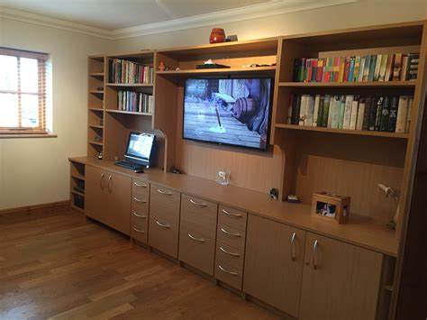 bespoke home office furniture bespoke home office furniture office kit
