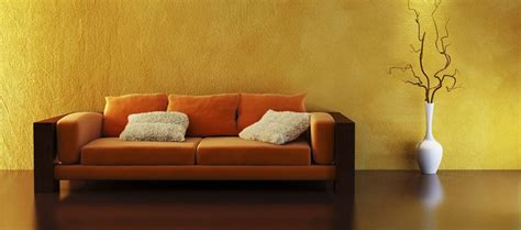 interior design color schemes using color schemes in interior design buildipedia