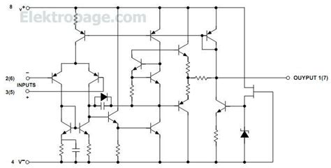 74ls00 integrated circuit chip 74ls00 integrated circuit chip datasheet 28 images electronics technology 01 20 12 auto1010