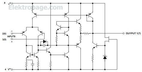 74ls00 integrated circuit chip datasheet 74ls00 integrated circuit chip datasheet 28 images electronics technology 01 20 12 auto1010