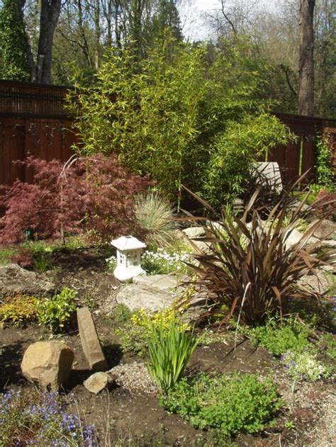 Small Zen Garden Ideas Zen Garden Designs Zengarden Easy Zen Garden Design Ideas Zen Garden Ideas Small Zen Garden