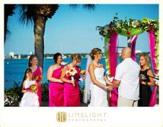 marriott sand key wedding marriott sand key weddings limelight photography on