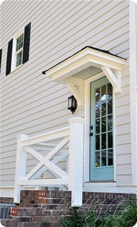 Small Outside Doors 1000 Ideas About Side Door On Retractable