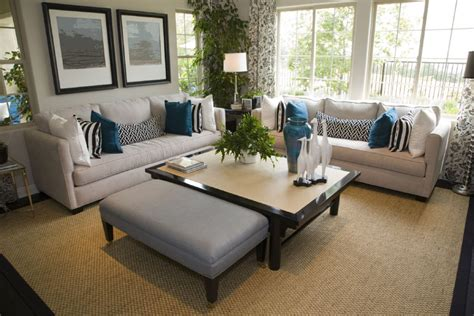 how to choose a rug for living room choosing the right sized area rug for your space toronto
