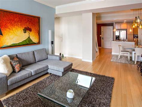 sitting area in living room contemporary living room sitting area designers portfolio hgtv home garden television