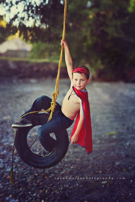 swing child best 25 superhero family pictures ideas on pinterest