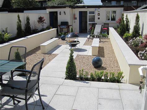 granite patio slabs ireland modern patio outdoor