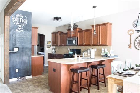 Professional Painting Kitchen Cabinets How To Paint Kitchen Cabinets Like A Pro Bless Er House