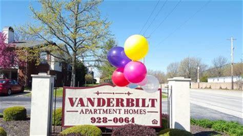 Vanderbilt Finder Vanderbilt Peters Mo Apartment Finder