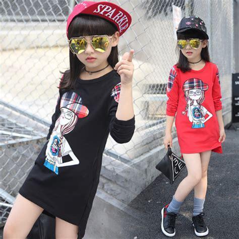 Model Baju Anak Wanita model baju anak wanita usia 2 14 tahun lucu menggemaskan