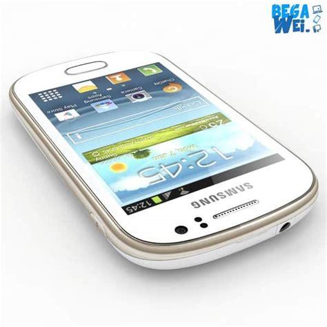 Harga Samsung Gt S6310 spesifikasi galaxy y s6310 spesifikasi dan harga samsung