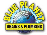 Blue Planet Plumbing by San Diego Local Plumbers Blue Planet Drains And Plumbing
