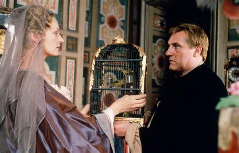gerard depardieu uma thurman tim roth vatel 2000