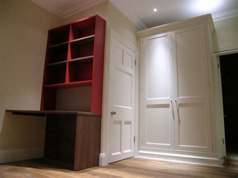 White Bathroom Storage Furniture - andrew hall furniture